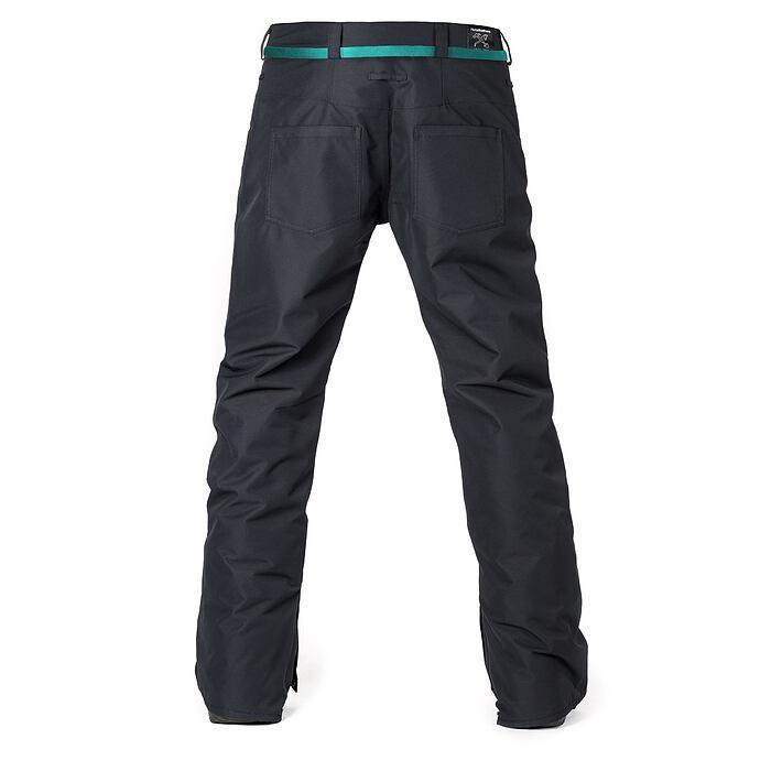 Ghost Halldor pants - Halldor