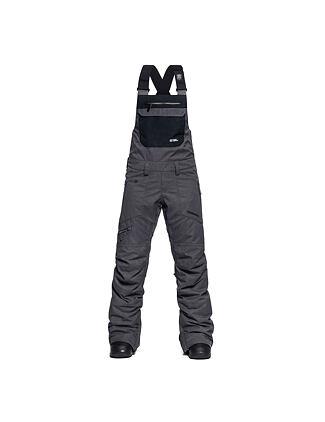Stella 15 pants - ash
