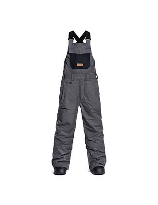 Medler Youth pants - ash