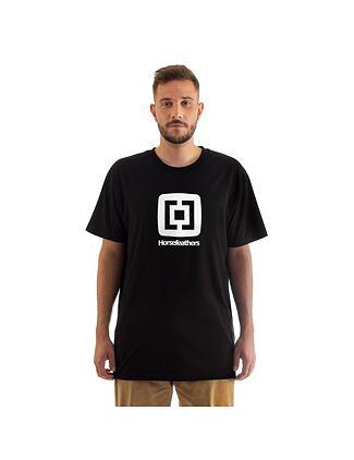 Fair t-shirt - black