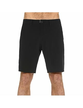 Cruz whatever shorts - black