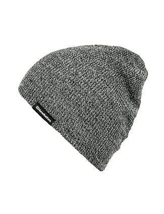Yard beanie - heather gray