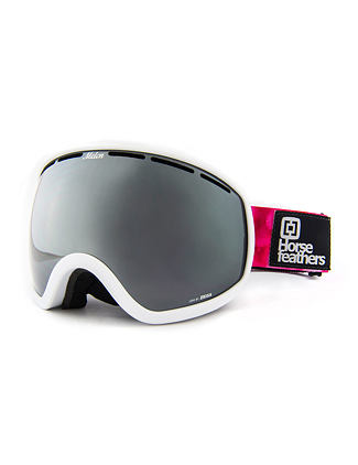 HF x Melon Optics Chief goggles - candy