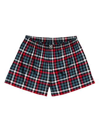 Sonny boxer shorts - stellar