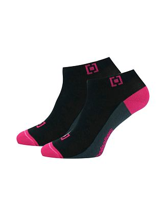 Dea socks - black