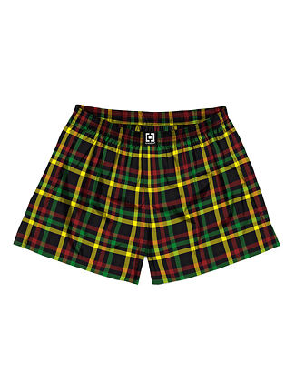 Sonny boxer shorts - marley