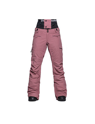 Lotte 20 pants - nocturne