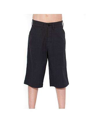 Bravo Denim Shorts