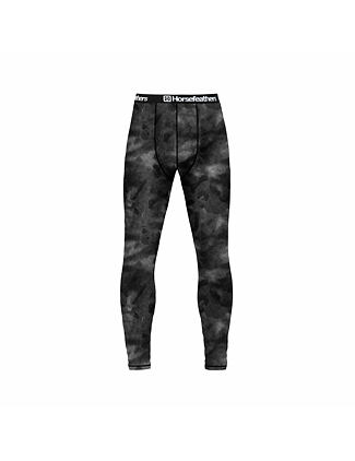 Riley tech pants - gray camo