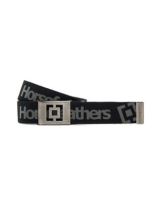 Idol belt - black