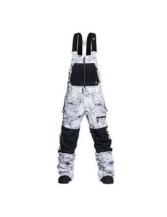 Groover pants - birch
