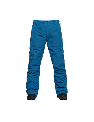 Spire pants - seaport