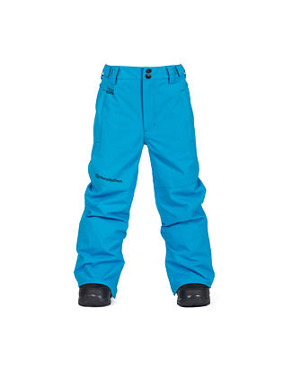 Spire Youth pants - blue