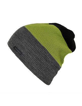 Matteo Youth beanie - oasis
