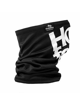 Neck Warmer printed - logo
