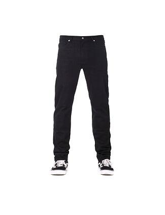 Varus jeans - black
