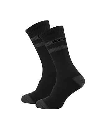 Marc socks - black