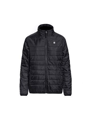Ester jacket - black