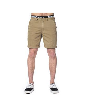 Macks shorts - sand