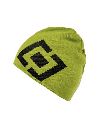 Windsor Youth beanie - oasis