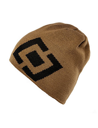 Windsor beanie - medal bronze