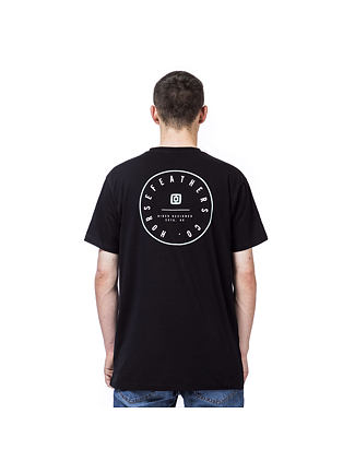 Tart t-shirt - black