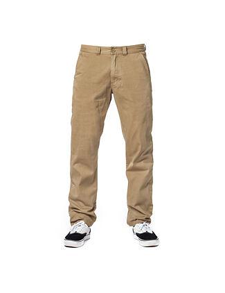 Macks pants atrip - desert
