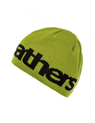 Fuse Youth beanie - oasis