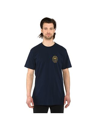 Fang t-shirt - eclipse