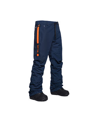 Summit atrip pants - eclipse