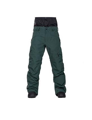 Ridge pants - sycamore
