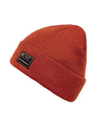 Mike beanie - orange