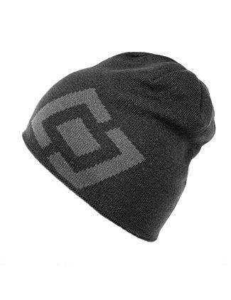 Windsor beanie - phantom