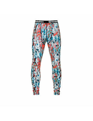 Riley tech pants - painter