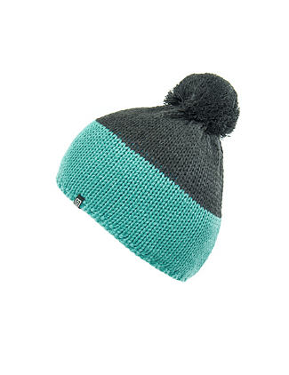 Sona Youth beanie - bluebird