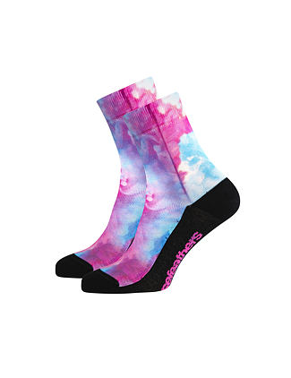 Nami socks - candy