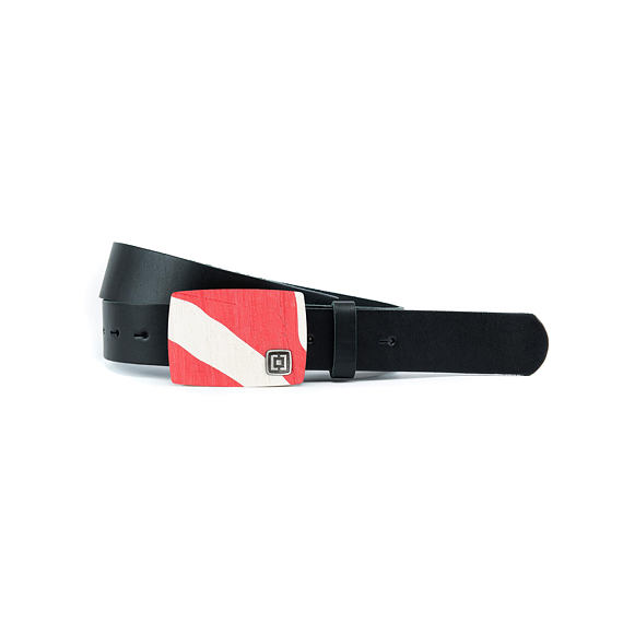 Deck NTL movie belt - 000011