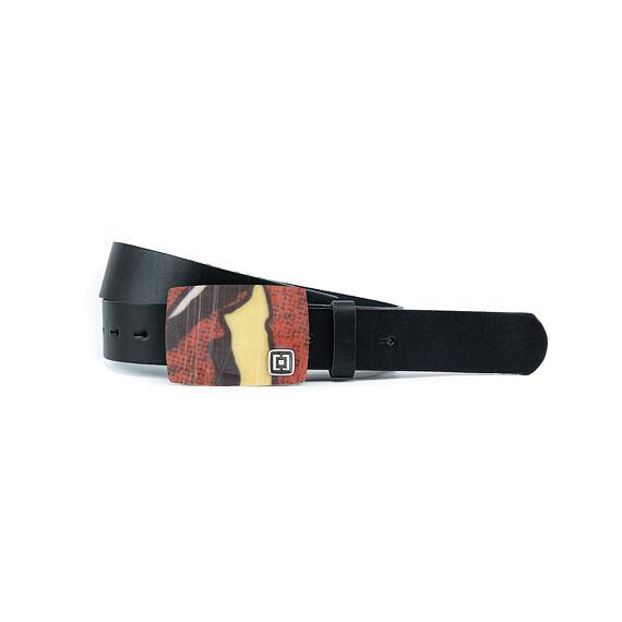 Deck NTL movie belt - 000028
