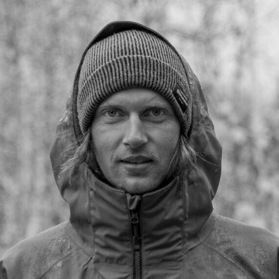 Denis Kulyasov