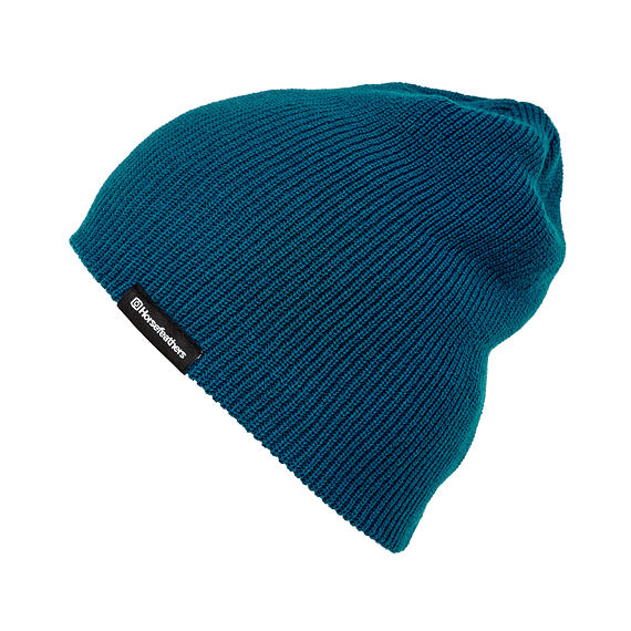Yard beanie - seaport