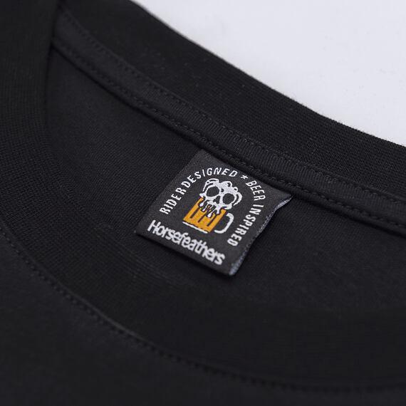 United Colors t-shirt - black