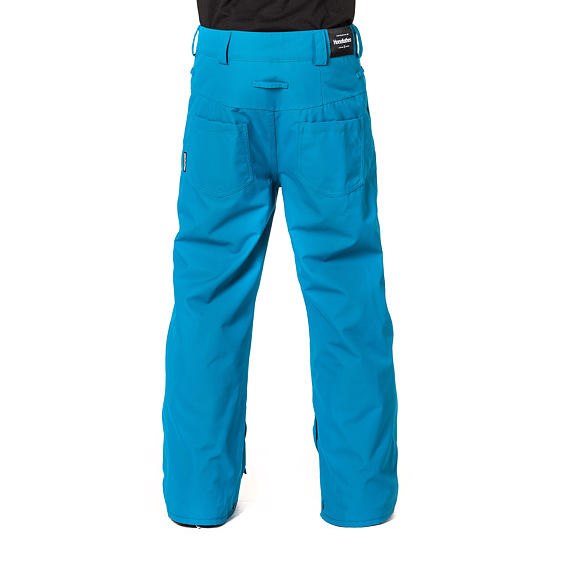 Pinball Kids pants - blue