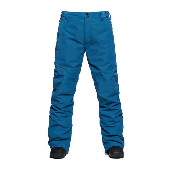 Spire pants - seaport