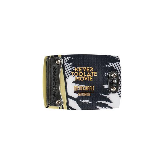 Deck NTL movie belt - 000029