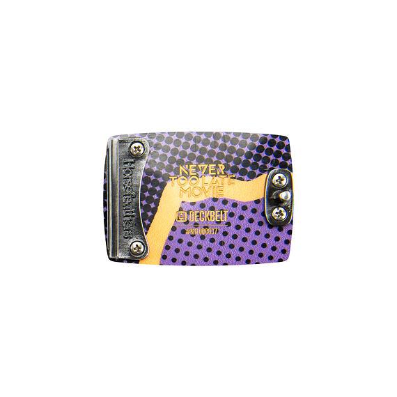 Deck NTL movie belt - 000037