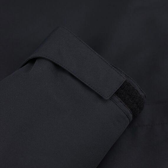 Horsefeathers Closter jacket - sleeve