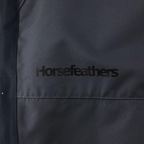 Horsefeathers snowboardové kalhoty Groover - photisk