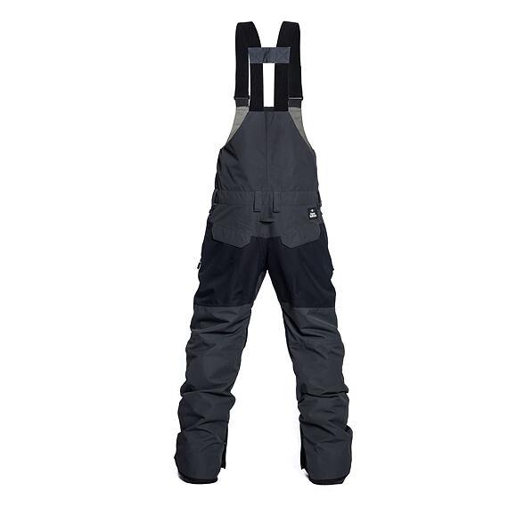 Horsefeathers snowboardové kalhoty Groover - phantom