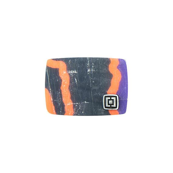 Deck NTL movie belt - 000039