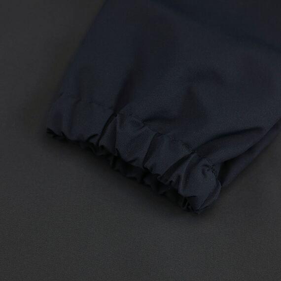 Horsefeathers jarní nepromokavá bunda Perch phantom - rukáv